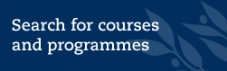 Search for courses and programmes